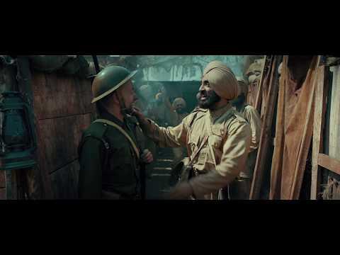 Xxx Mp4 Peepa Exclusive Promo Sajjan Singh Rangroot Diljit Dosanjh Sunanda Sharma Gaana Exclusives 3gp Sex
