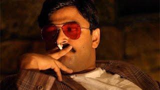 "Dawood Ibrahim in Ram Gopal Varma's Next ""Government"""