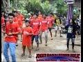 Download Lagu Temon Holic  Donorojo - Giriwoyo  Kelangan_voc.destya Joget Damai