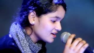 Kuch To Hai | Female Cover by Vridhi Saini Ft. Riyaazi | Armaan Malik | Do Lafzon Ki Kahaani