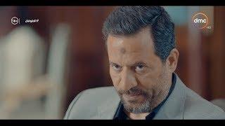 ياترى خالد مخلوف هيوافق ياخد 125 مليون جنيه هو والمحامي .. #الطوفان