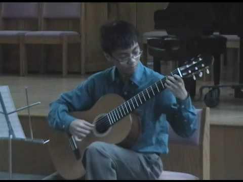 Xxx Mp4 Allegro By Mauro Giuliani Guitar Solo 3gp Sex