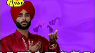 Kabal Rajsthani || Tur Jana Jindriye Ni ||  New Punjabi Song 2017|| Anand Music