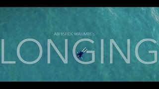Abhishek Walimbe - Longing