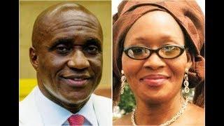 BREAKING NEWS: NIGERIAN PASTOR BUILDS MANSION BUT DONATES IT TO CATHOLIC CHURCH! David Ibiyieomie