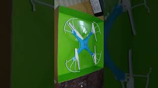 Buy Drone Cheap Price In Bd/ Only 2700 Tk By RK TV Pro