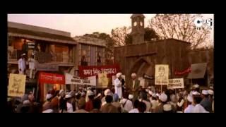 Mera Rang De Basanti Chola - The Legend Of Bhagat Singh