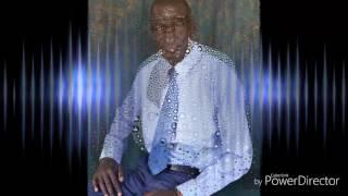 Bilima Yesu - Hon. Erick Otieno