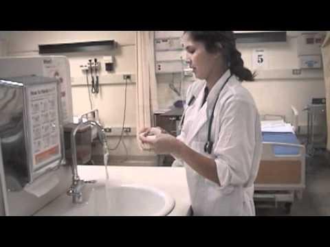 Xxx Mp4 Proper Hand Washing Technique 3gp Sex