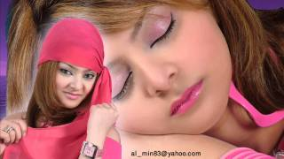 bangla remex Chumki Choleche HD