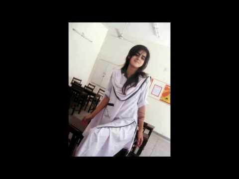 Live: chudai college me(sex in college)