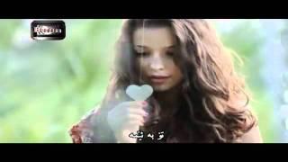 Kamran & Hooman - Mano Bebakhsh.FLV