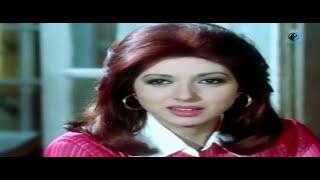 W La Yazal El Tahqiq Mostamer Movie | فيلم ولا يزال التحقيق مستمر