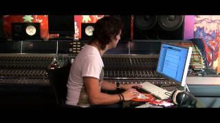 Pro Tools Tutorials - Vocal Recording Studio Tips in Pro Tools