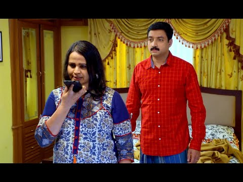 Xxx Mp4 Bhramanam I Episode 90 15 June 2018 I Mazhavil Manorama 3gp Sex
