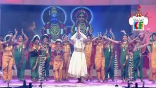 Rakhumai  By Ashish Patil