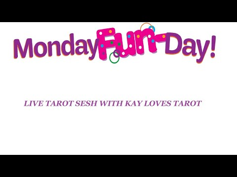 Xxx Mp4 MONDAY FUNDAY QUIZ READINGS CHIT CHAT LIVE 3gp Sex