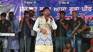 Gulam jugni  Live show Phagwara
