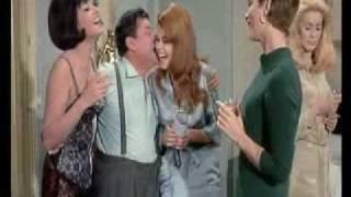 Belle de Jour, Catherine Deneuve first client scene