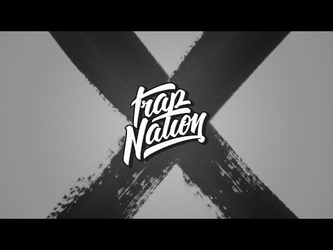 Unlike Pluto - Everything Black (feat. Mike Taylor) [Official Lyric Video]