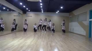 Twice - CHEER UP (fast Version)