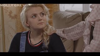 Coronation Street - Bethany Decides To Get Counselling