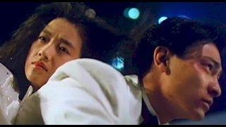 天若有情  - A Moment Of Romance