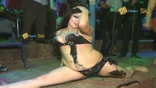 Hot belly Dance Egyptian 2018  رقص ساخن جداً