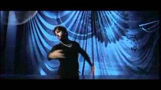 Chand Ki Katori Harshdeep Bhansali Aishwariya Hritik Roshan Guzaarish 2010 HD FULL SONG Track ocho 8