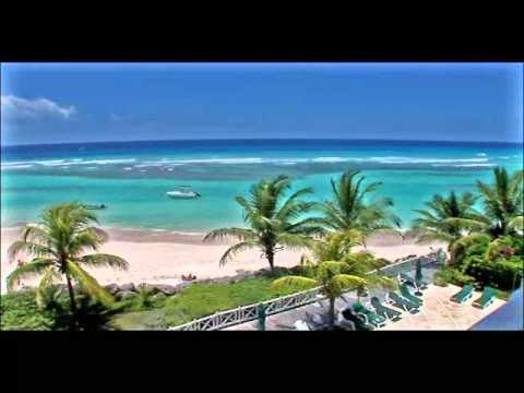 Xxx Mp4 Quot Your Barbados 39 Presents Coral Sands Beach Resotrt 3gp Sex