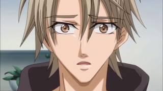 Kirepapa OVA 1 Eng Sub