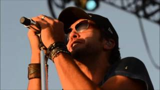 I See You by Luke Bryan
