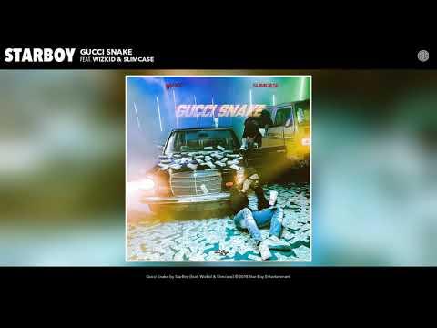 Xxx Mp4 Gucci Snake Audio Feat Wizkid Slimcase 3gp Sex