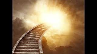 Life After Death - Real Testimonies of People who have died & come back to life!