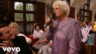 Mary Tom Speer Reid - Someone to Care [Live]