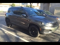 Download Video Download Plastidip Wheels and Emblems - VW TIGUAN 3GP MP4 FLV