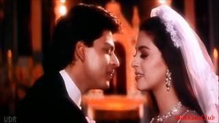 Kathai Aankhon Wali - Duplicate (1998) *HD* 1080p *DVDRip* - Music Videos