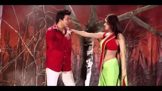 images Tumi Chara Full Song Shakib Khan Bobby Bangla Movie Rajotto YouTubevia Torchbrowser Com
