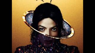 A Place with No Name- Michael Jackson XSCAPE (Deluxe)