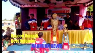 NAKHUDA NEWS : Shiroor Football Title Win By Royal FC Shiroor