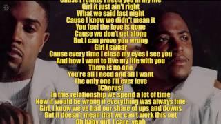 Next - I still love you (Lyric video) [HQ]