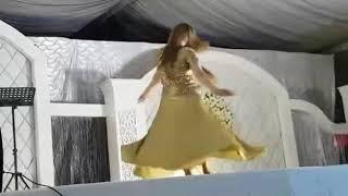 Bus ka cigratay nor ye na skama pashto new song video dance 2018