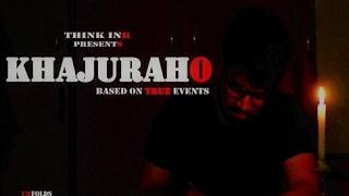 KhajurahO - Short Film