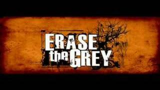 Erase The Grey -Rain