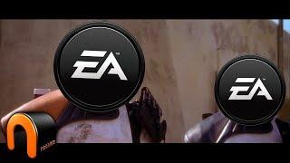 Star Wars BF2 - Short EA Joke Meme