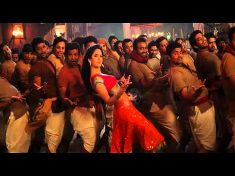 chikni chameli full video song HD Feat. Katrina Kaif.mp4