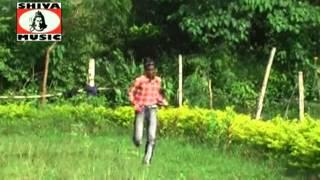 Ho Munda Song -  Landa Inung Gedo | HO Munda Video Album - KOLHAN KADAL SAGOM