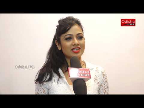 Xxx Mp4 Archita Sahu Actor Just Mohabat Audio Release Interview 3gp Sex