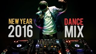 images HAPPY NEW YEAR MIX 2016 DJ KANTIK DANCE REMIX
