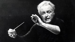 Brahms - Symphony No. 4, Op. 98 | Carlos Kleiber
